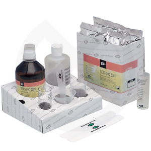 Product - TECHNO SIN KIT STANDARD 1.000 GR.