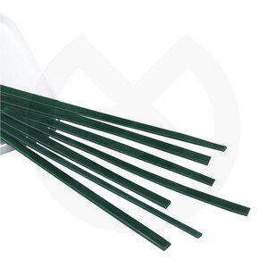 Product - PERFIL CERA 1,15X1,75 BEGO