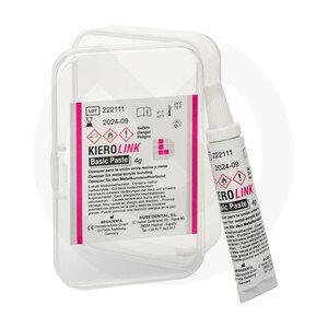 Product - KIERO LINK BONDING/UNION TUBO 4GR