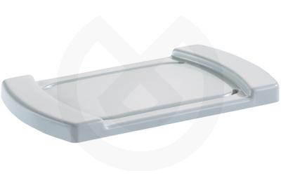 Product - EASYCLEAN TAPA DE PLASTICO