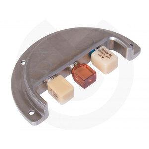Product - SOPORTE BLOQUES PARA CAM-5 S1/K5