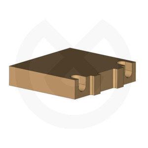 Product - BLOQUES DE CALIBRADO N4