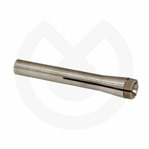 Product - COLLET FOR 3MM 33MM