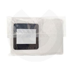 Product - FILTER BAG IVAC ECO+ & ICOMPVAC
