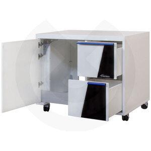 Product - MACHINE TABLE BIG