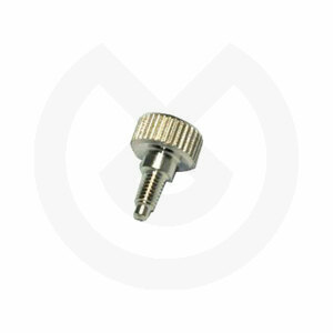 Product - TORNILLO SUP. MOVIMIENTOS QUICK MASTER