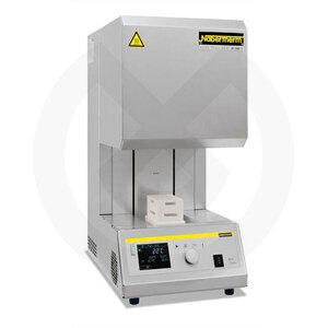 Product - HORNO SINTERIZAR CIRCONIO LHT01/17B SPEED 1650ºC