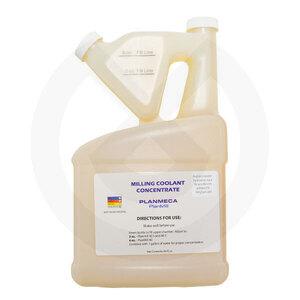 Product - LIQUIDO REFRIGERANTE PLANMILL 40 (6U.)
