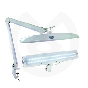Product - LAMPARA LED CON BRAZO ARTICULADO