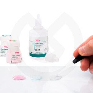 Product - LUMEX AC MODELLING LIQUID, 250 ml