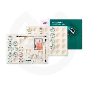 Product - LUMEX AC STARTER KIT CLASSICAL