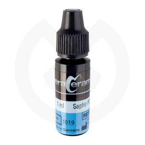 Product - HC SAPHIR PASTEOPAQUE LIQUID POL