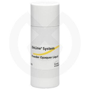 Product - IPS INLINE LIQUIDO OPAQUER POWDER 250 ML.