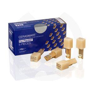 Product - CERASMART /PLANMILL 14L/5