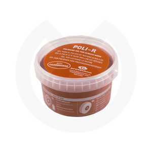 Product - POLI-R BOTE 400 GRS