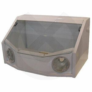 Product - MINI BOX