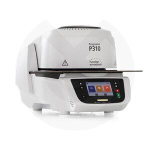 Product - HORNO PROGRAMAT P310/G2 200-240V