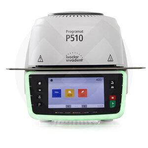 Product - HORNO PROGRAMAT P510/G2 200-240V