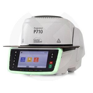 Product - HORNO PROGRAMAT P710/G2 200-240V