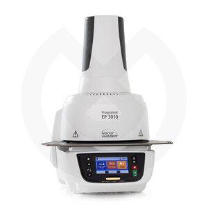 Product - HORNO PROGRAMAT EP3010/G2 200-240V