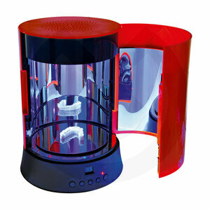 Product - LAMPARA POLIMERIZADORA 3D LED UV