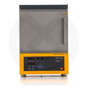 Product - HORNO SINTER.TABEO-1/M/ZIRKON-100 1650º