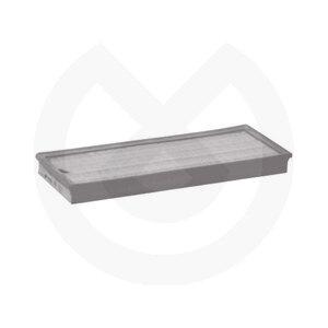 Product - FILTRO ASPIRACION IRIDE MESA/BOX/MINIBOX