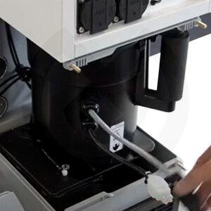 Product - MOTOR RECAMBIO SILENT EC2/SILENT POWERCAM EC
