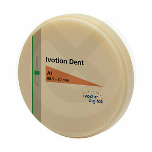 Product - IVOTION DENT 20MM