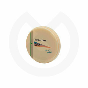 Product - IVOTION DENT MULTI 20MM