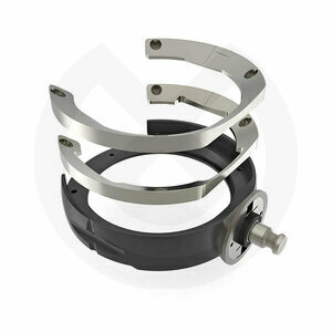 Product - PROGRAMILL HOLDER-RING DD FOR PM 3/5/7
