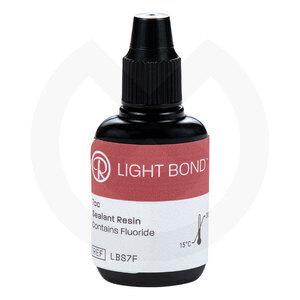 Product - SELLADOR LIGHT BOND GRANDE