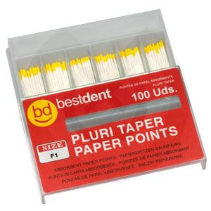 Product - PUNTAS PAPEL PLURI TAPER