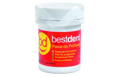 Product - PASTA DE PROFILAXIS 40 GR.