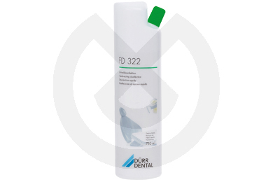 Product - FD 322 PARA HYGOWIPE