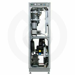 Product - POWER TOWER SILENCE 200/01