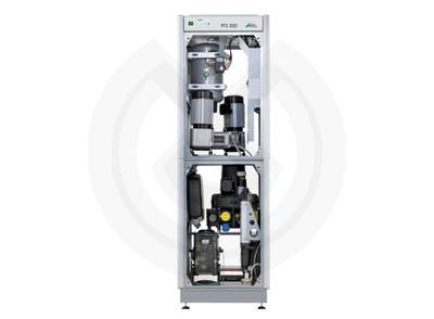 Product - SISTEMA INTEGRADO DE ASPIRACION Y COMPRESION  POWER TOWER SILENCE 200/42