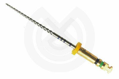Product - LIMAS K3 Nº15-60