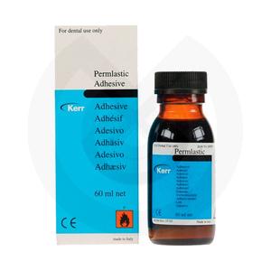 Product - PERMLASTIC ADHESIVO