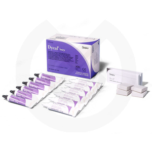 Product - DYCAL IVORY ECO-PACK