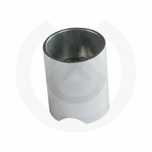 Product - LLAVE METAL PARA MECTRON