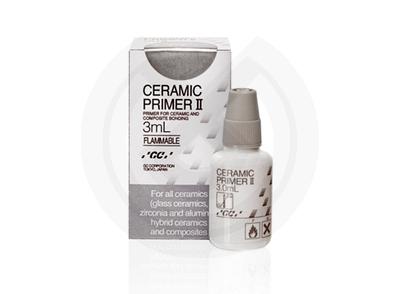 Product - CERAMIC PRIMER II   3ML