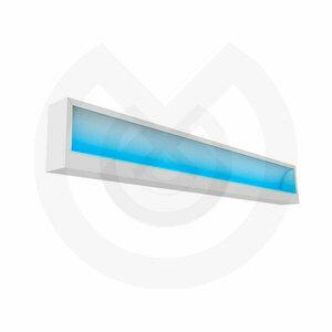 Product - LUMINARIA VISION V 1*30W