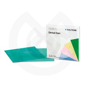 Product - DIQUES DE GOMA MEDIOS 15,2X15,2CM.