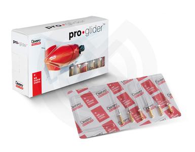 Product - LIMAS PROGLIDER ESTÉRIL