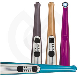 Product - VALO COLOR CORDLESS