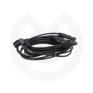Product - FIND MEASURRING CABLE REFILL