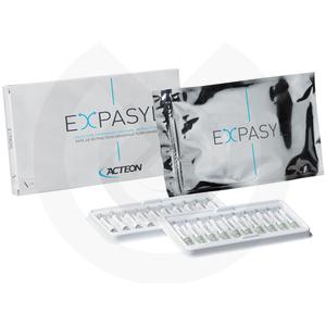 Product - EXPASYL CAPSULAS