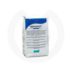 Product - ALGINATO ORTHOFAST