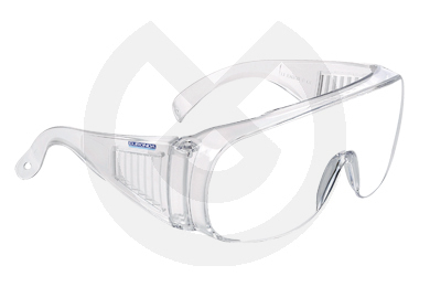 Product - GAFAS MONOART LIGHT